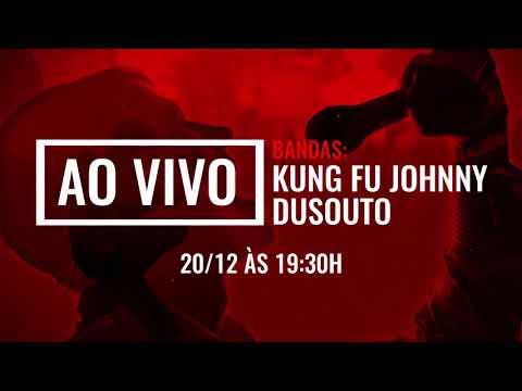 VT Solta o Som - Petrobras apresenta Som sem Plugs