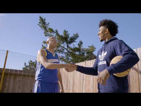 Game of HOME with Nick Young, presented by realtor.com