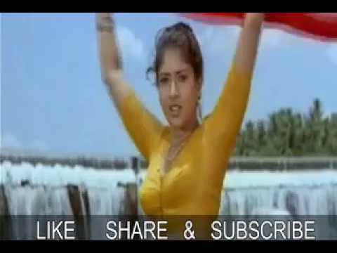Tamil Actress Glamour Hot Video 12 Kumthalakka