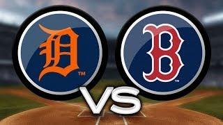 10/13/13: Salty, Papi's heroics help Sox tie up ALCS
