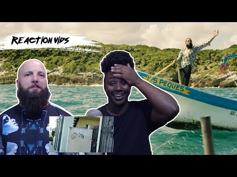 """R.I.P. 