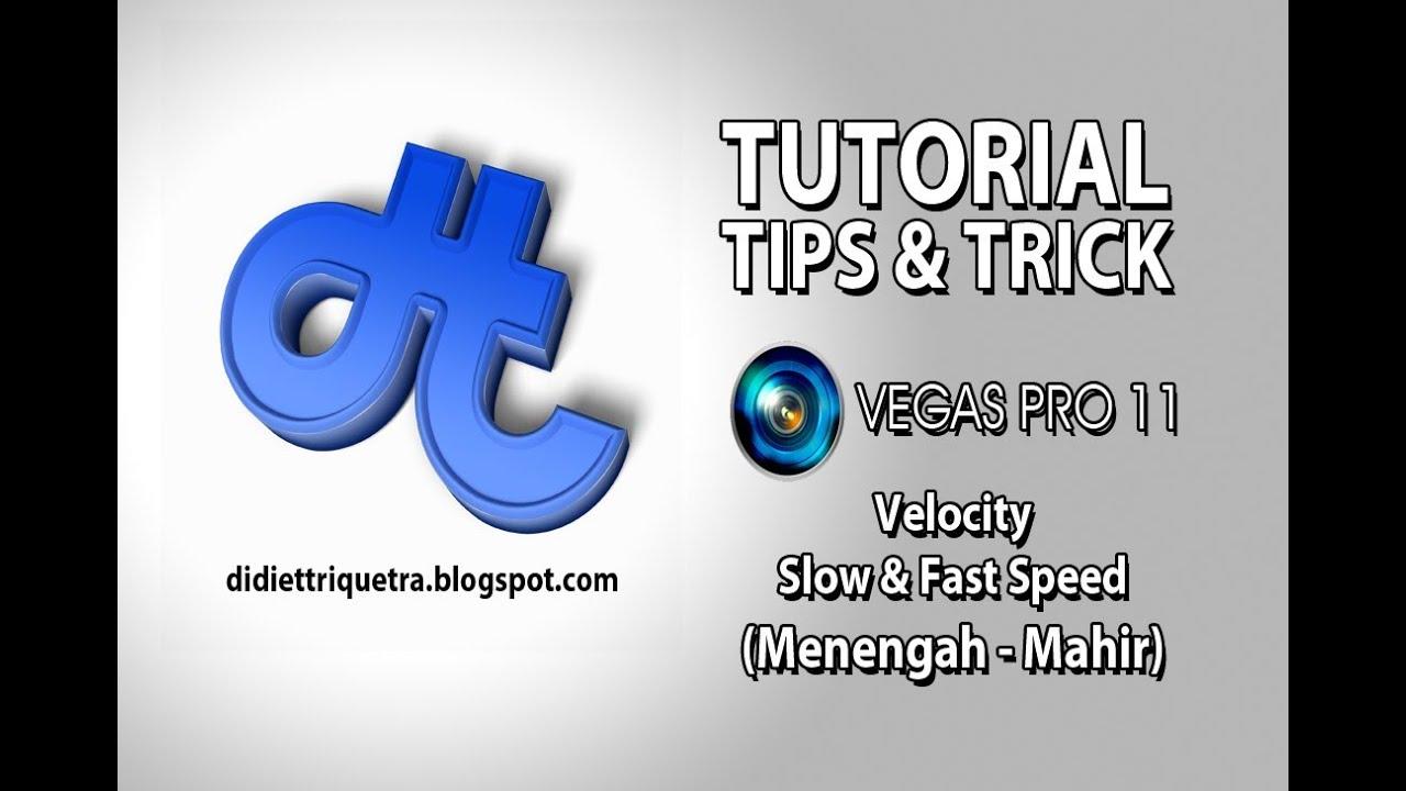 Video tutorial forex bahasa indonesia