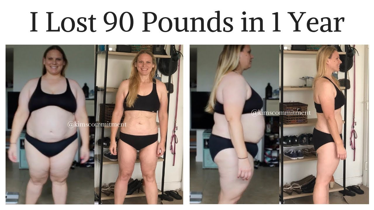 ketogenic diet before and after female