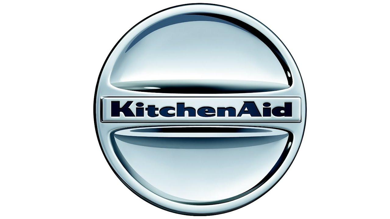 KitchenAid Appliance Repair Atlanta GA (770) 400-9008 Dependable ...