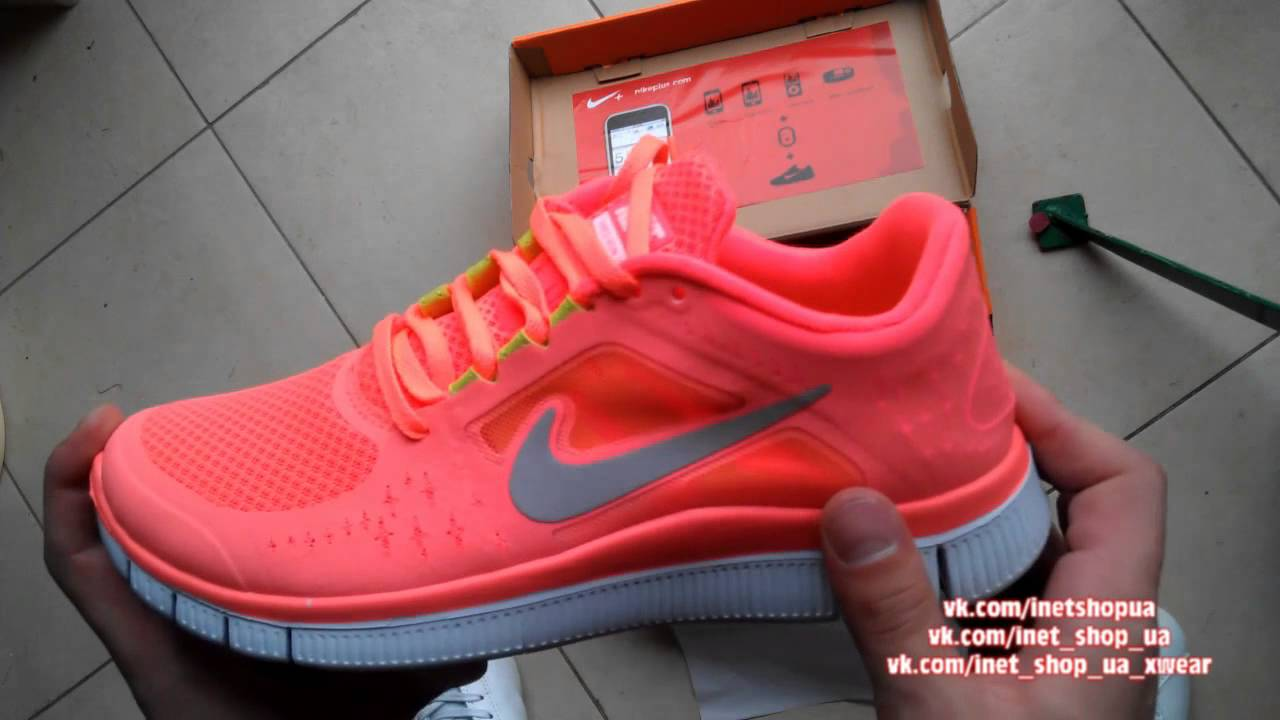 aliexpress scarpe nike free run 3