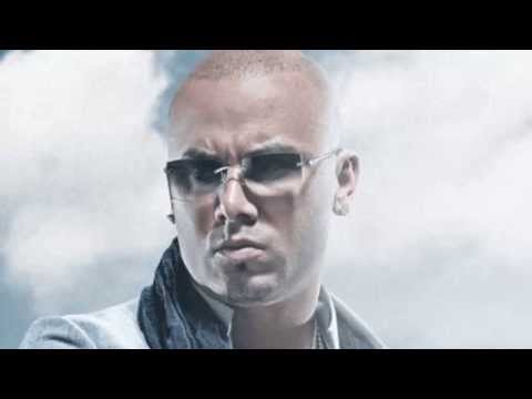 Rompe La Casa - Wisin (Original) (Video Music) REGGAETON 2014