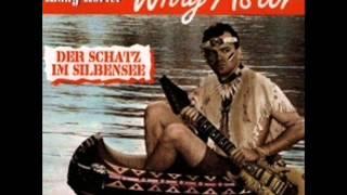 Willy Astor - Mr. Bismarck