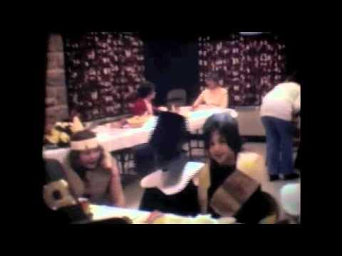 Frank Antonides School Thanksgiving 1977 (37480121)