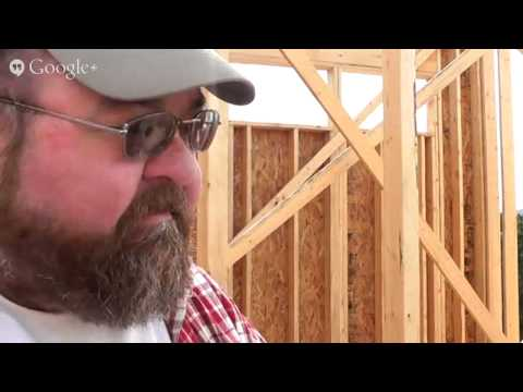 Live from the Jobsite - Got Construction Questions?