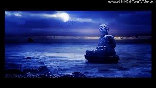 Danno Budunge - Cover Instrumental Version By Viraj Harshana