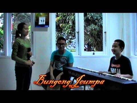 Bungong Jeumpa, lagu Aceh ( Jazz Version )