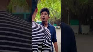 Namma Kaasa kari aakiduva 😬🔥 | Mabu Crush | Comedy