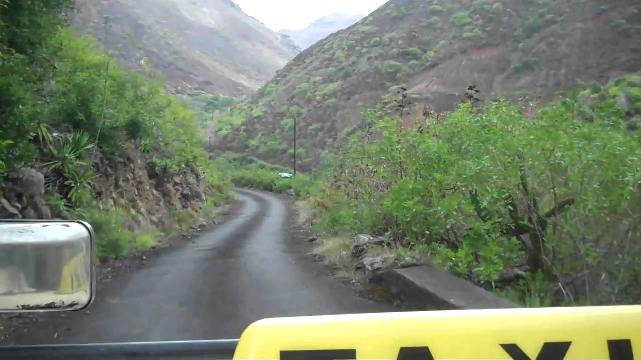 saint helena island single girls Saint helena island info: all about st helena, in the south atlantic ocean: picture gallery.