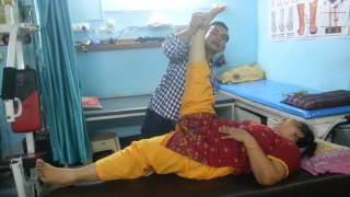 Physiotherapy and Rehabilitation Center|Physiotherapy and Physical Therapy Clinics Ahmedabad thumbnail