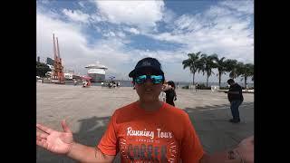 Rio Running Tour: Correndo pelo Túnel do Tempo (7k) #2
