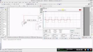 Tutorial 5: Op Amp Theory
