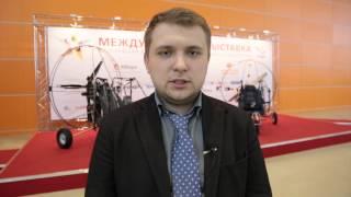 Международная выставка «Спорт» завершилась в Москве.