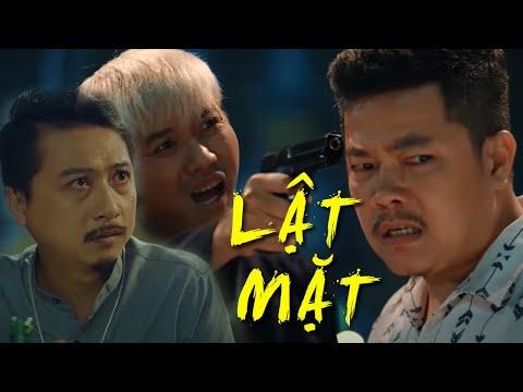 Phim Chiếu Rạp 2021 - Lật Mặt FULL HD - Quách Ngọc Tuyên,Hứa Minh Đạt, Mạc Văn Khoa, Thanh Tân