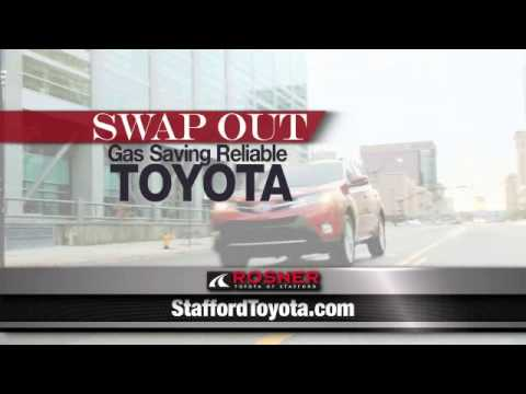 Captivating New Toyota Corolla And Camry Prices Stafford, VA Rosner Toyota Of Stafford