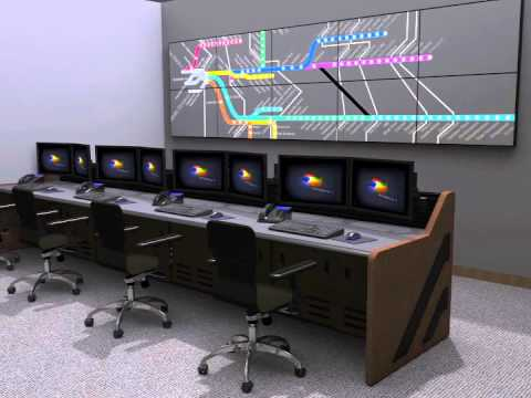 Command Center Furniture Design command center furniture | control room furniture | noc consoles
