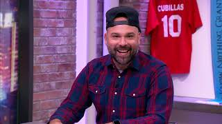 Planet Futbol | MLS & NWSL Playoffs, New USWNT Coach, and Carles Gil! | Sports Illustrated