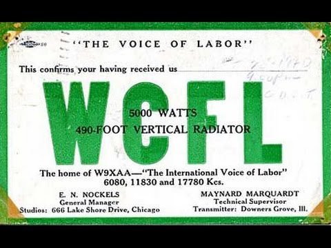 WCFL 12 31 71 Dick Biondi Part 3