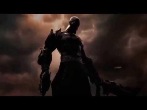 god of war 3 pc game setup free  softonic