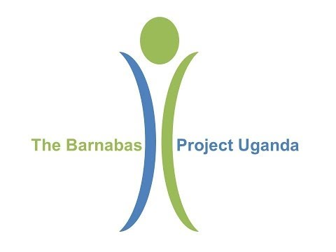 RiverTree Community Church - Barnabas Project Uganda - Interview with Edwin Mbaziira 2-23-14