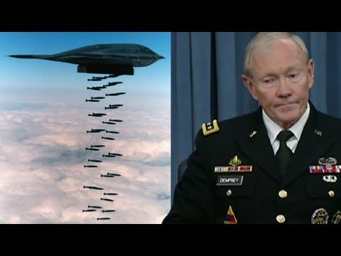 How much did B-2 flight cost? To send to South Korea?