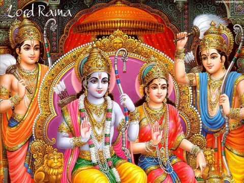 Ram Naam Dhun Lagi