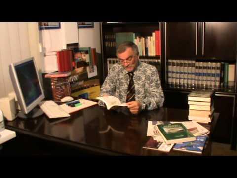 Athos Tromboni recensiona libri sulla musica e il canto