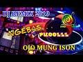 OJO MUNG ISUN DJ REMIX SYAHIBA SAUFA DJ REMIX TERBARU 2019