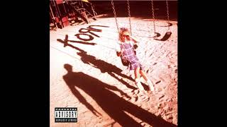 Korn - Predictable [HQ]