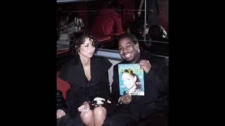 "Mya ""Fallen"" Instrumental Cover by ""Elijah ""LX"" Harvey"