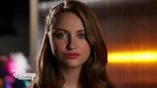 Alex & Co. - Come continua secondo Emma (Beatrice Vendramin) - Promo Nuovi Episodi
