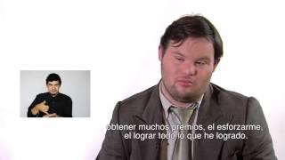"Video Bryan Russell Mujica ""DESAFIANDO MI DESTINO"" download MP3, 3GP, MP4, WEBM, AVI, FLV Agustus 2017"