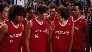 vuclip Now or Never HD Legendado - Zac Efron - High School Musical 3 : Senior Year