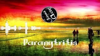 Lagu Jawa Parangtritis Reggae Cover