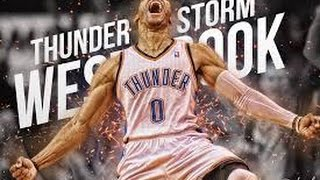 Russell Westbrook Mix Pray For Em HD