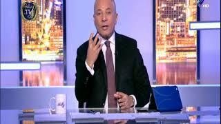 أحمد موسى يطالب السيسي بمصارحة الشعب بحقيقة ماجرى في 25 يناير | على مسئوليتي