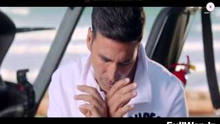 Meherbani Full Song FullWap In