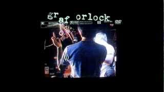 Graf Orlock - Corpserate Greed (Full EP)