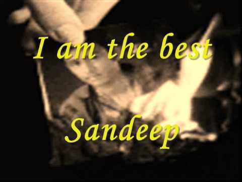 Sandeep Neemuch Youtube
