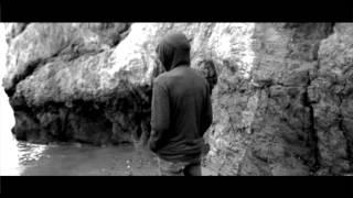 Marc Carroll - Muskingum River (HD)