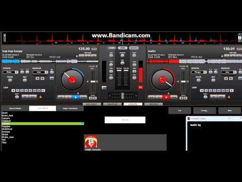 Dj METİN 2013 Remix disco
