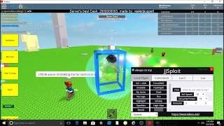 Lumber tycoon 2 easy and secure hack works with free ...