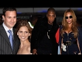 5 Famous Couples Who Are STILL Together