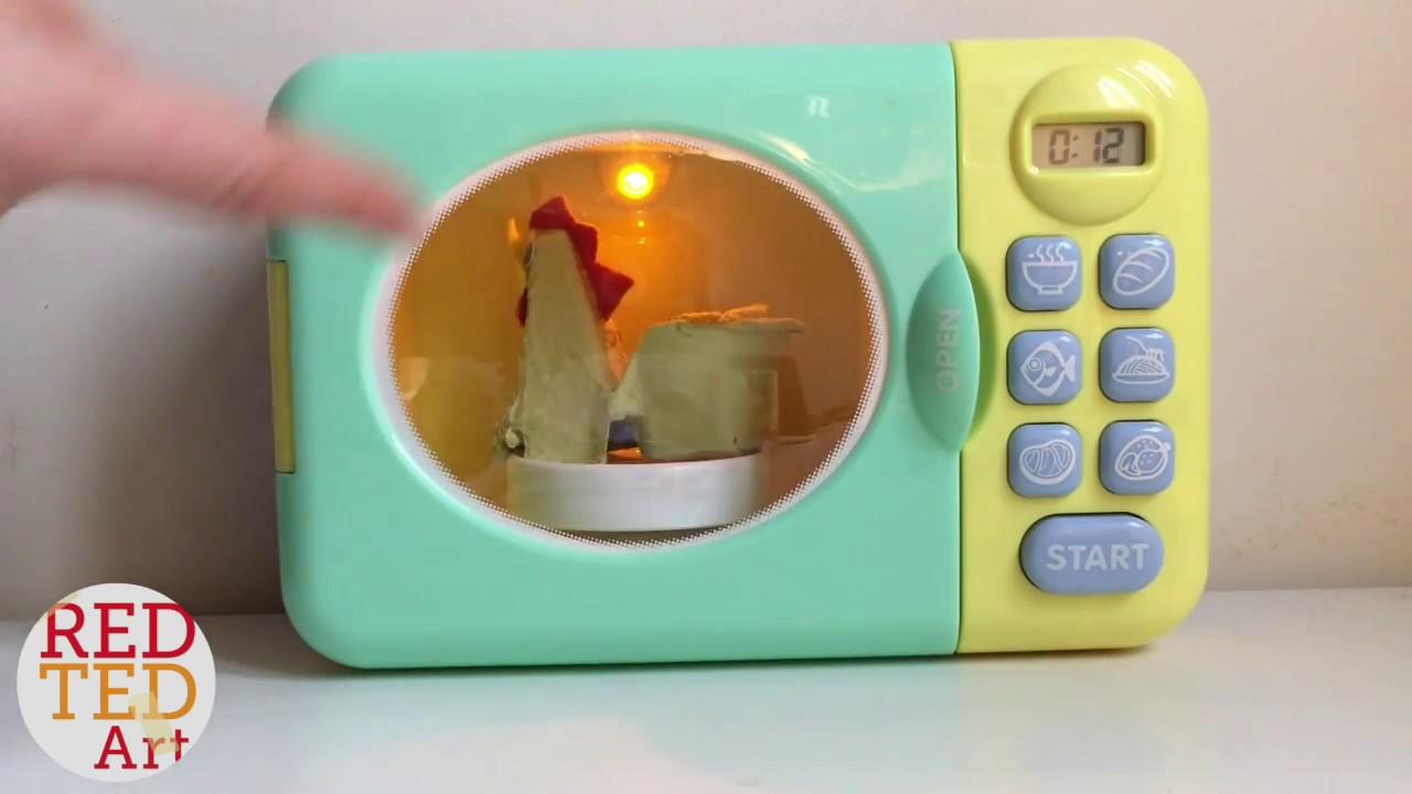 Cute Microwave Bestmicrowave