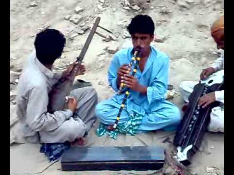 atta shad balochi poet Atta shad: a literary giant of balochistan atta (translations of balochi folk poetry into urdu) atta shad was interviewed by the late urdu poet parveen shakir.