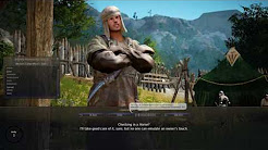 Black Desert Online - Knowledge Guide + Guest Pass Giveaway